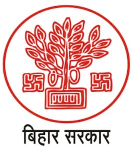 Bihar iti online form date 2020